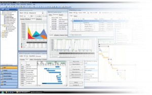 Microsoft_dynamics_ok