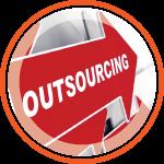 Outsorsing