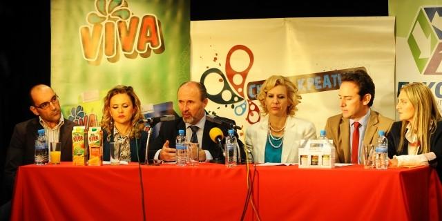 Skopje-Kreativa-Pres-konferencija-2-640x320