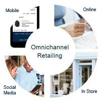 omniChannel-webinar