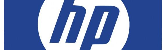 Infinite Solutions became HP EG Enterprise Business Partner
