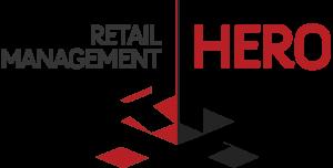 Retail_Management_Hero_Infinite_Solutions