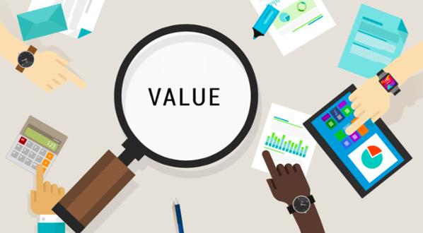 Value proposition-1